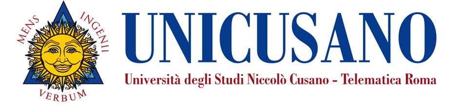 UNICUSANO_logo_CMYK